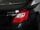 2013款 经典帝豪 1.8L DVVT 手动尊贵型