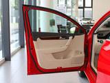 2015款 迈腾 2.0TSI旅行版 舒适型