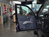 2013款 海马骑士 2.0L 手动功勋型
