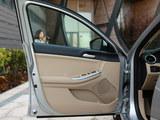 2013款 荣威550 550G 1.8T 自动品仕版
