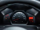 2013款 日产NV200 1.6L 尊雅型
