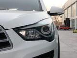 2014款 海马S5 1.6L 手动智尚型