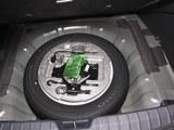 2011款 雅尊 2.4L 豪华型