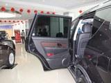 2014款 雷斯特W 2.0T 四驱豪华导航版5座
