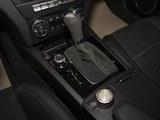 2014缓 C63 AMG Edition 507
