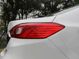 2015款 众泰Z500 1.5T 手动尊贵型