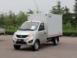 2015款 福田伽途T3 1.2L 单排 BJ1036V4AV5-D2
