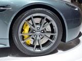 2013款 阿斯顿马丁CC100 Speedster Concept