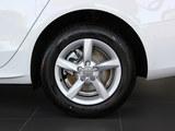 2013款 奥迪A4L 30 TFSI 手动舒适型