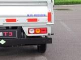 2015款 福田伽途T3 1.2L 双排 BJ1036V4AV5-D2