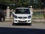 2013缓 北斗星 X5 巡航版 1.4L VVT 豪华型 京V