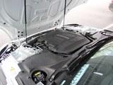 2015款 捷豹F-TYPE 3.0T V6 S