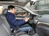 2015缓 绅宝X65 2.0T 手动舒适型