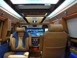 2015款 维达莱斯 3.0L 维达莱斯6座D型