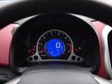 2015款 奔奔 1.4L 手动天窗版国IV