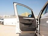 2015款 宝马2系多功能旅行车 218i 运动设计套装
