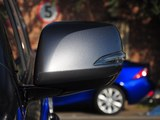 2016款 雷克萨斯LX 570 动感豪华版