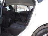 2015款 马自达3星骋 两厢 1.6L 手动舒适型