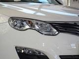2014款 荣威550 550S 1.8L 自动智选版