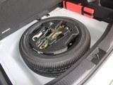 2015款 锋驭 1.6L CVT两驱进取型
