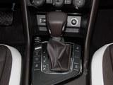 2017款 途观L 380TSI 自动四驱豪华版