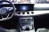 2017款 奔驰E级 E 300 运动型