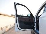 2017款 宝马X5 xDrive35i 典雅型