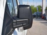 2017缓 新全顺 2.0T汽油多功能商用车中轴中顶