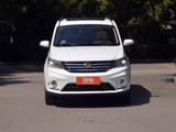 2016款 北汽幻速H3F 1.5L 手动尊贵型