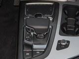 2016款 奥迪Q7 45 TFSI 技术型