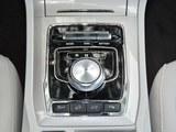 2017款 荣威RX5新能源 ERX5 EV400 电动互联至尊版