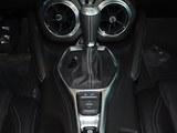 2017款 科迈罗 2.0T RS