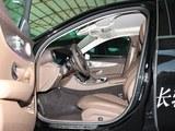 2017款 奔驰E级 E 320 L 4MATIC