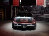 2017款 MINI JCW GP Concept