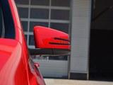 2017款 奔驰B级 B 200 时尚型