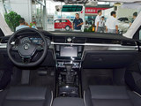 2016款 辉昂 380TSI 两驱至尊版