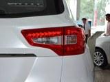 2017款 长安CS75 尚酷版 1.8T 自动四驱豪华型