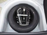 2017款 桑塔纳·浩纳 1.6L 手动舒适版