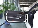 2017款 奔驰S级 S 400 4MATIC 轿跑版