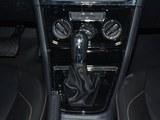 2018款 宝来 1.5L 自动舒适型