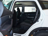2017款 瑞风S7 1.5T 自动舒适型
