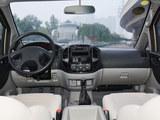 2017款 菱智 V3 1.5L 7座豪华型