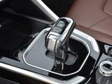 2017款 哈弗H6 换代 红标 2.0T 自动两驱领尚型