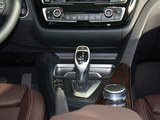 2018款 宝马3系 330Li xDrive豪华套装