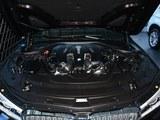 2018款 宝马7系 730Li 领先型 M运动套装