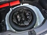 2018款 创酷 330T 自动两驱豪华型
