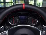 2017款 奔驰A级AMG(进口) 改款 AMG A 45 4MATIC