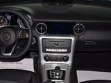 2018款 奔驰SLC级 SLC 260 动感型