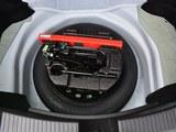 2018款 远景S1 1.4T CVT锋驰型