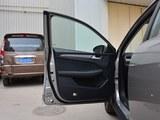 2018款 骏派A50 1.5L 手动豪华型